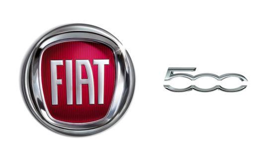 FIAT_500_LOCKUP_HORIZ_RGB