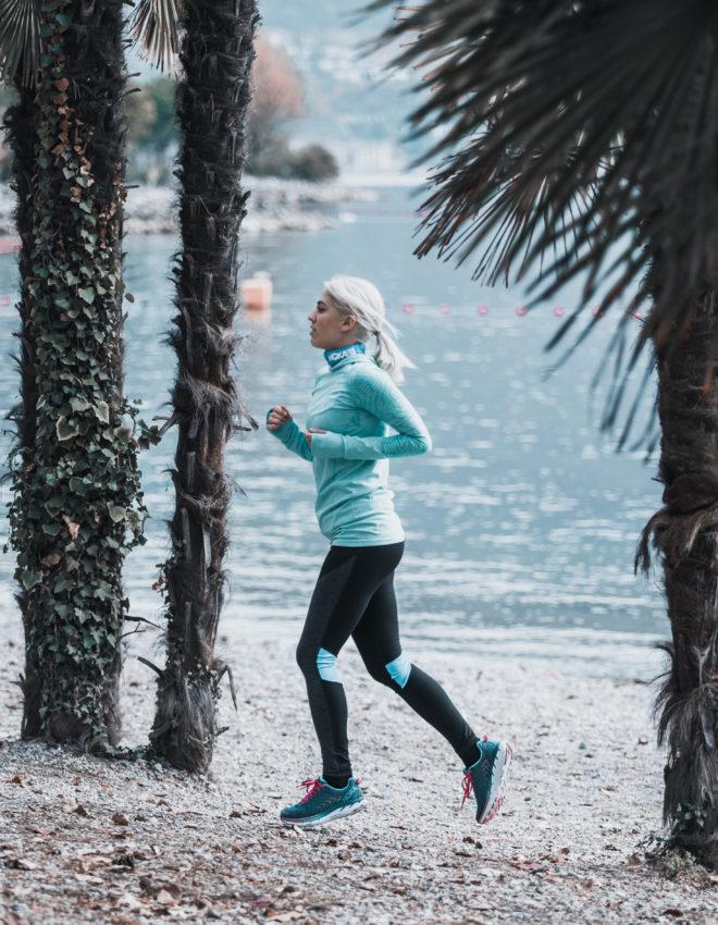 Avvicinarsi alla corsa: paure, obiettivi e le scarpe giuste!