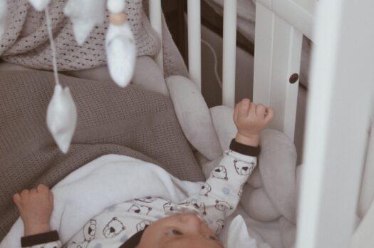 KIDS | Bambini sempre sott'occhio con Lollipop Baby Camera