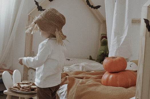 31.10.2020 Halloween