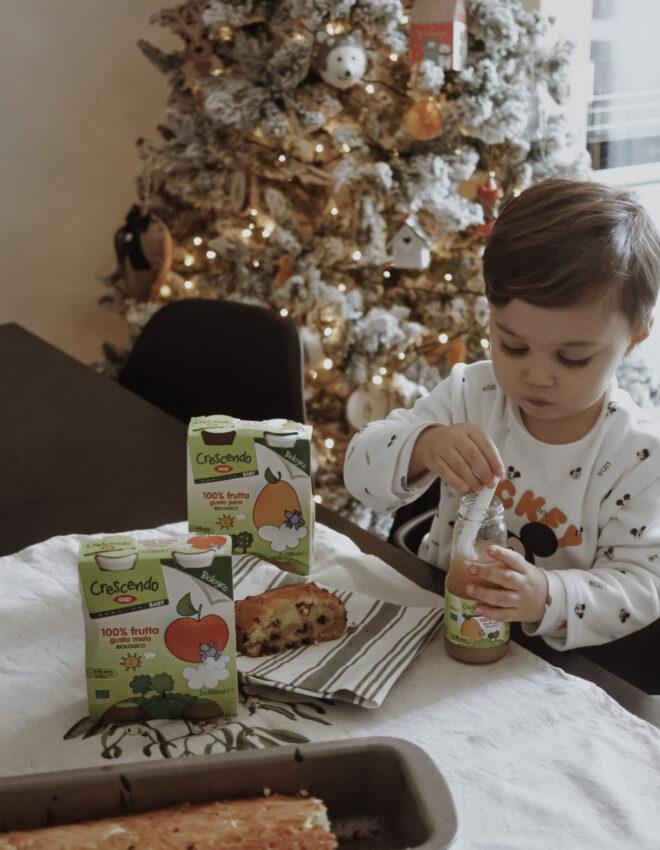 E ora che mi invento per farlo mangiare? Creatività con prodotti baby controllati, di qualità ed equilibrati.